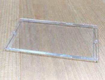 台家電上市公司 設備螢幕保護片